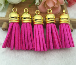Tassels, Greeting Cards & Party Supply, velvet, Jewelry