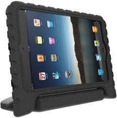 case, ipad, Safe, Apple