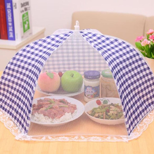 Kitchen & Dining, collapsible, Picnic, Lace