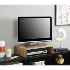 tvtable, living room, Monitors, TV