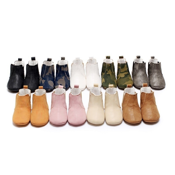 Fashion, babyboot, Baby Shoes, moccasin