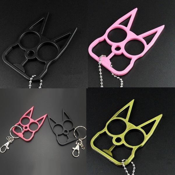 Key Chain, Jewelry, Chain, Tool