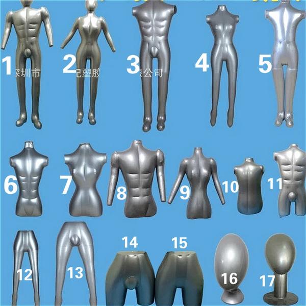 Shop, Fashion, pants, Inflatable