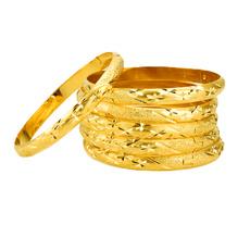 womenbanglebracelet, middleeastbangle, Jewelry, Gifts