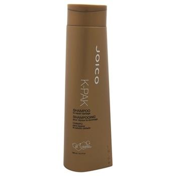 joicohaircare, Shampoo, Hair Care