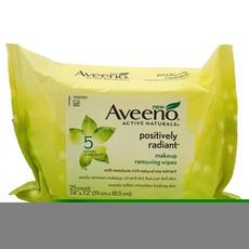 Skincare, aveeno, Beauty, aveenoskincare