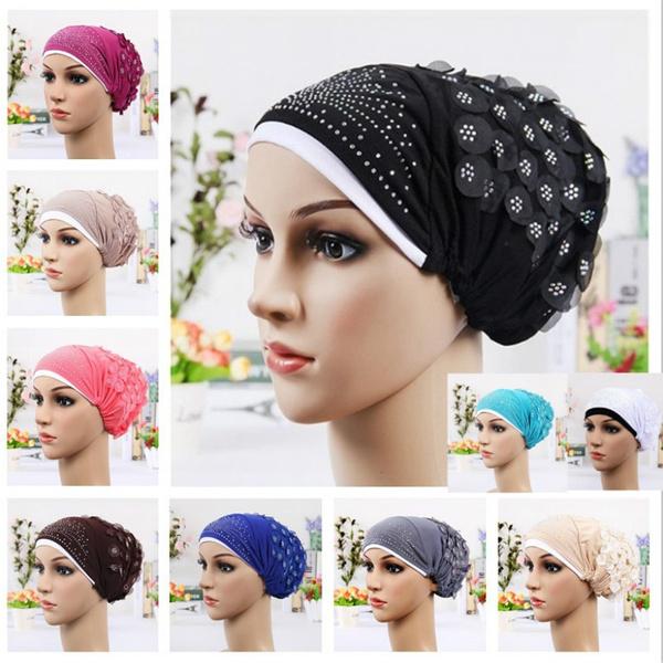 chemotherapycap, chapeauwomen, Head, Fashion