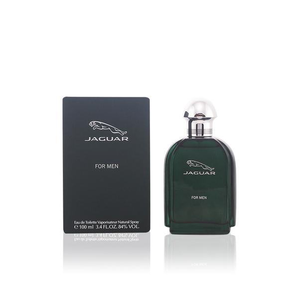 Sprays, jaguarperfume, jaguar, Green