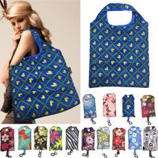waterproof bag, Fashion, Totes, Travel