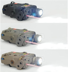Flashlight, upgrade, led, lights