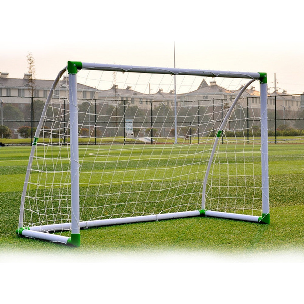 socceraccessorie, goalpostnet, Outdoor Sports, footballgoalnet
