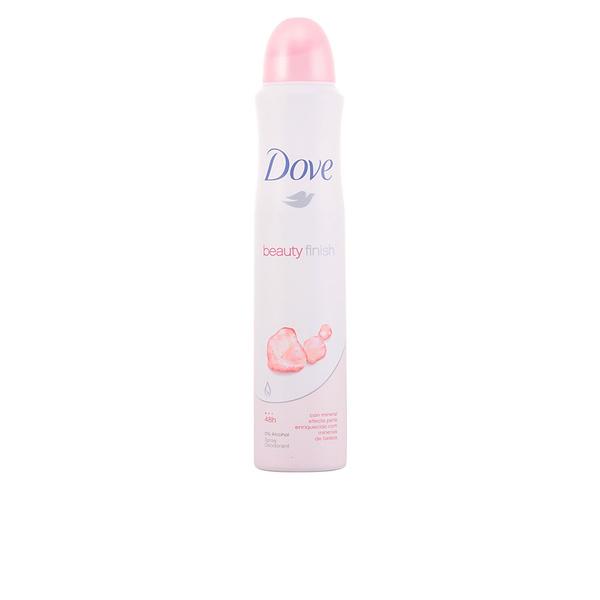 hygiene, beautyfinishdeospray200ml, dovehygiene, Beauty