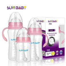 feedingbottle, babystuff, feederbottle, babyfeedingbottle