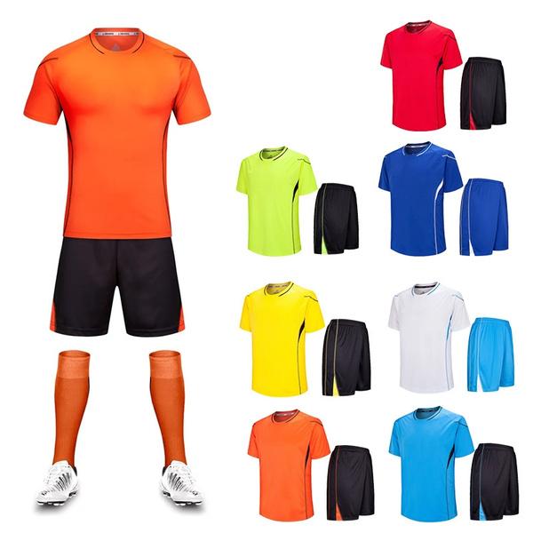 Football, kidsfootballsuit, Sleeve, Outdoor Sports