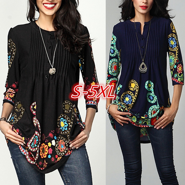 blouse, Fashion, tunic, Necks