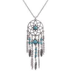 bohemia, Turquoise, Jewelry, Chain