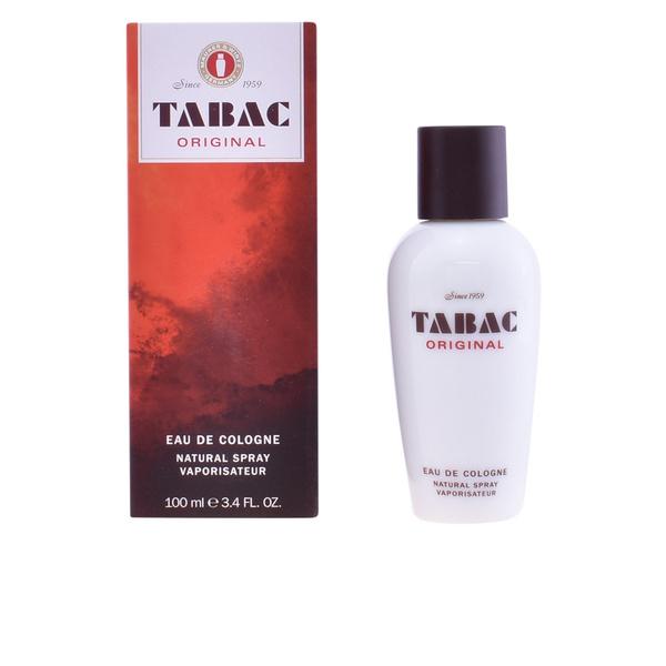 tabacperfume, tabacoriginaledcspray100ml, tabac, Sprays