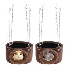 pethangingbed, squirrel, hammockforsmallanimal, squirrelhammock
