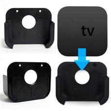 case, Wall Mount, Apple, TV