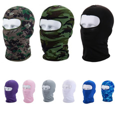 Fashion Accessory, Necks, Classics, skimask