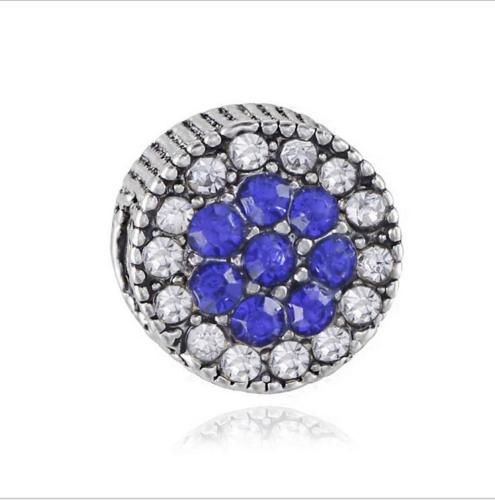 Sterling, Jewelry, Chain, Bracelet