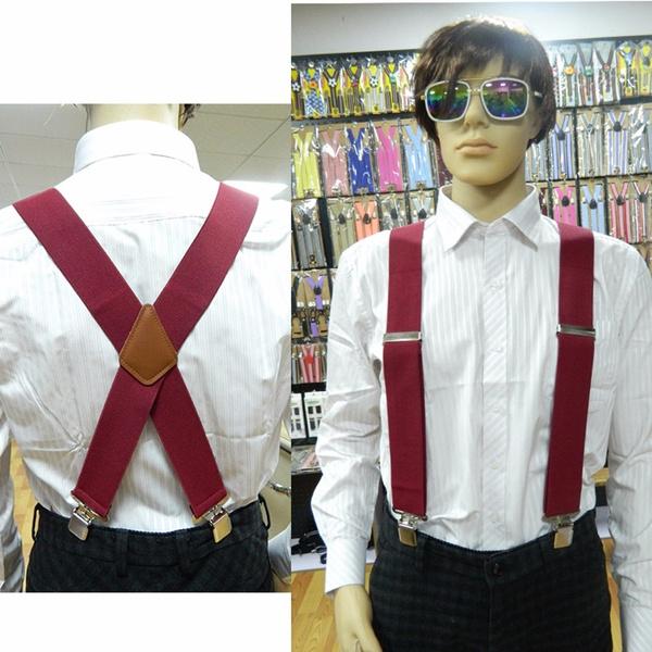 suspenders, adult Belts, mensuspendersblack, wordsuspender