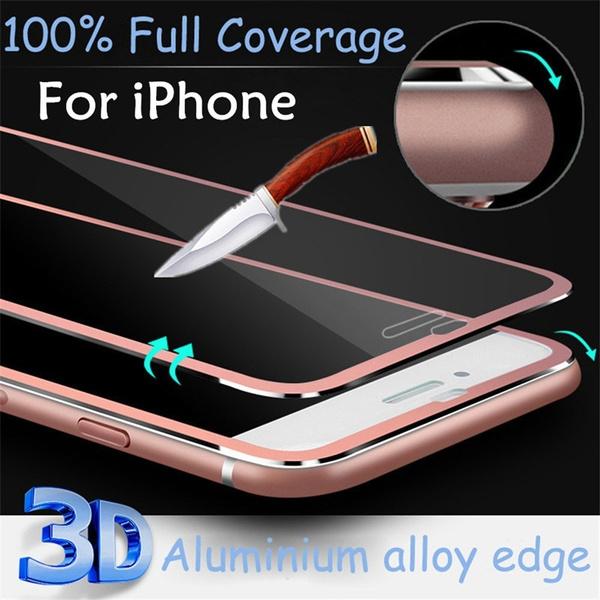 IPhone Accessories, Screen Protectors, screenfilm, iphone7film