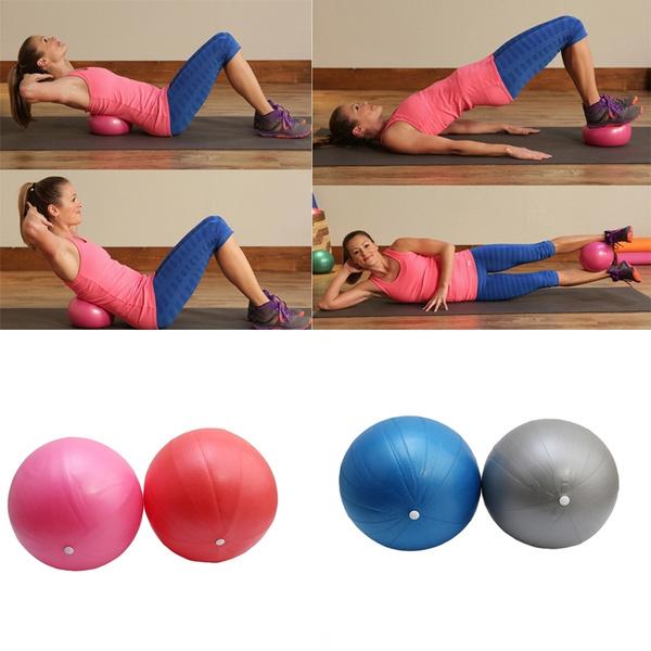 massageball, Ball, Yoga, Mini