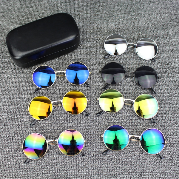 Aviator Sunglasses, Fashion, Gifts, Sports & Outdoors