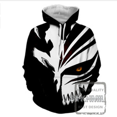 3d sweatshirt men, Women Hoodies & Sweatshirts, Hoodies, 3dhoodiesmen