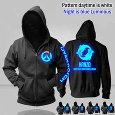 Casual Jackets, Fashion, men hoodie, Fashion Hoodies