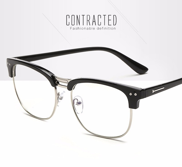 retro glasses, Fashion, Classics, Wayfarer Sunglasses