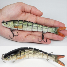 crankbaithook, Lures, swimbait, fishingbait