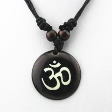 Yoga, Jewelry, Gifts, Women's Fashion