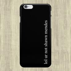 case, Cell Phone Case, TPU Case, iphone 5