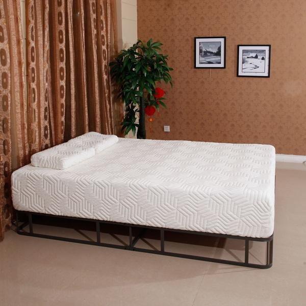 mattresstopperspad, bedroomdresser, Home & Living, Bedding