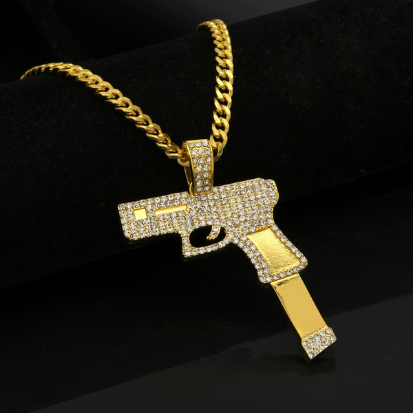 Fashion, Jewelry, bling bling, Chain