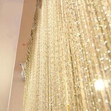Tassels, Door, weddingbackdrop, tasselcurtain