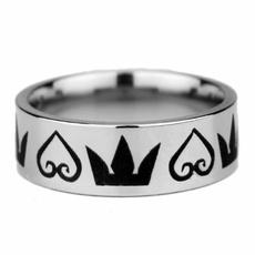 ringsformen, rings925silverring, Fashion, Jewelry