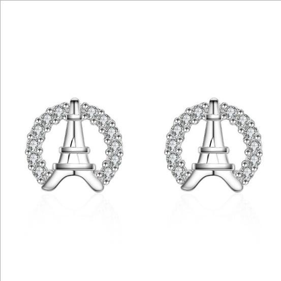 Fashion, Star, Jewelry, Crystal Jewelry