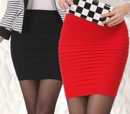 summer skirt, Waist, saia, Food