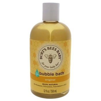 Skincare, burtsbee, bodywash, bubble