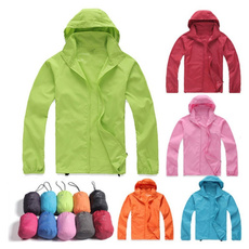 Jacket, Fashion, Hiking, raincoat