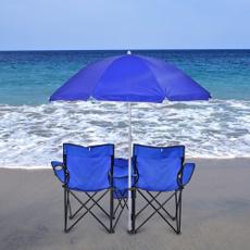 Steel, patiogardenfurniture, Umbrella, campingfurniture