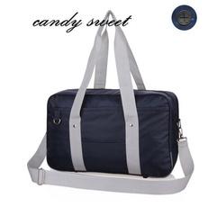 Shoulder Bags, School, unisexbag, Messenger Bags