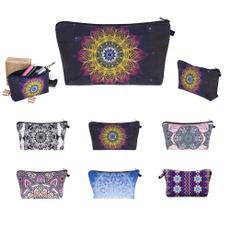 women bags, case, Makeup bag, cosmetics packaging