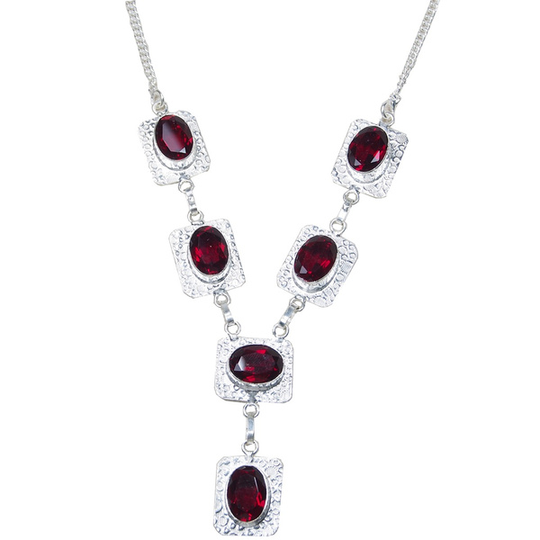 Sterling, party, Gifts, Women jewelry