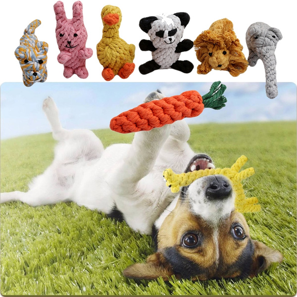 dogtoy, Toy, chewtoy, Gifts