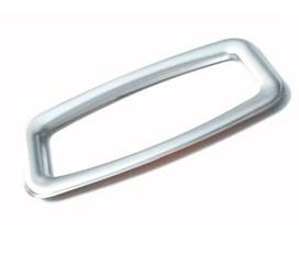 Automotive, volvos60, Auto Accessories, Cover