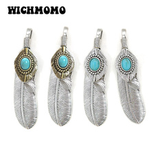 Necklace, Jewelry, Accessories, Earring